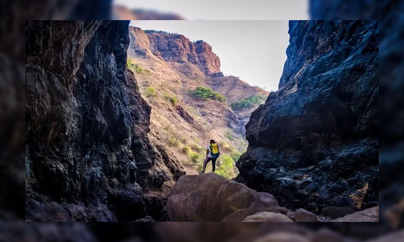 5 Must-Visit Canyons in India