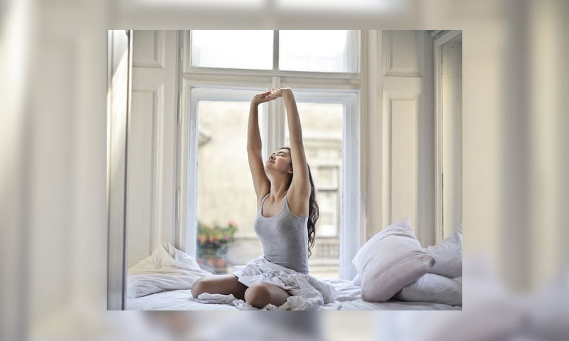 Not A Morning Person? Here's How You Can Develop A Healthy Morning Routine!