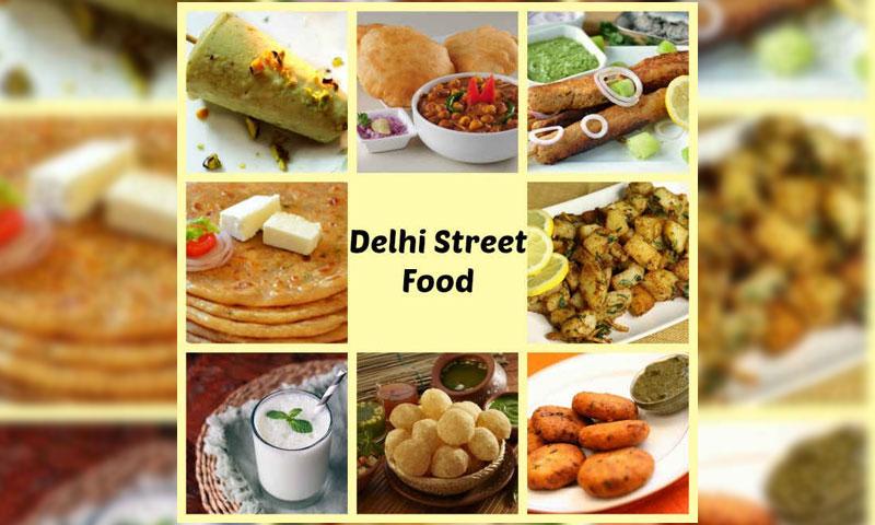 7 Unorthodox Dating Ideas in Delhi