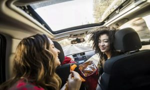 Easy Ways to Save Money On A Road Trip 2