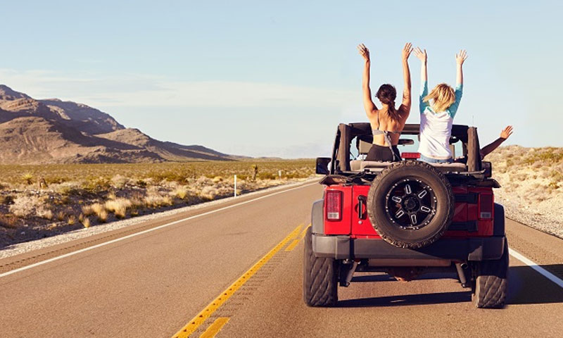 Easy Ways to Save Money On A Road Trip (5)