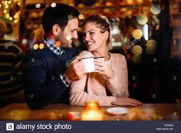Unorthodox dating