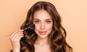 10 Best Make-up Hacks Straight From Celebrity Stylists! (10)