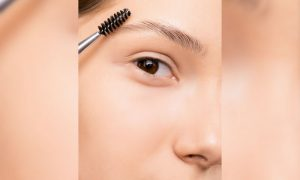 10 Best Make-up Hacks Straight From Celebrity Stylists! (7)
