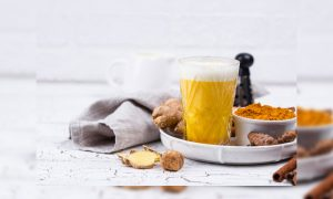 3 Turmeric Drinks to Instantly Boost The Immune System (2)