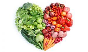 5 Indian Snacks Under 100 Calories (6)