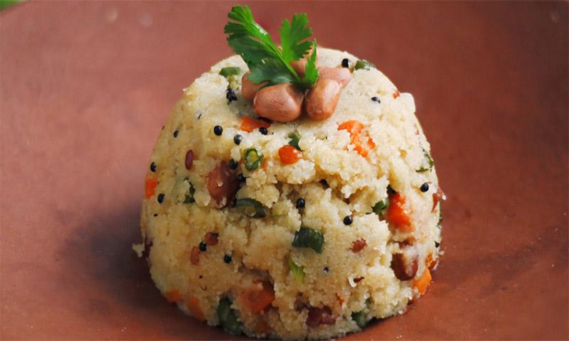 5 Indian Snacks Under 100 Calories (7)