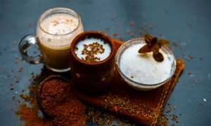 5 MUST TRY INDIAN SUMMER COOLER RECIPES TO REFRESH YOUR SOUL!