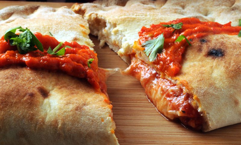 5 Quick Classic Italian Recipes (With Simple Ingredients) (3)