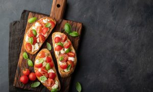 5 Quick Classic Italian Recipes (With Simple Ingredients) (4)