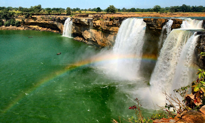 6 Extraordinary Indian Places That You Are Not Allowed To Visit (3)