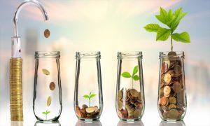 6 Personal Habits of Successful Millionaires