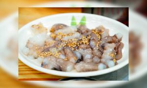 6 Weird Dishes Relished Around The World That Will Make You Gasp!