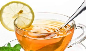 7 Healthy Drinks to keep your Kidneys As Good As New