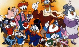 90's Cartoons That You Must Watch Now
