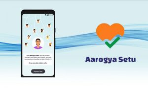Aarogya Setu App Mandatory For Government And Private Sector Employees