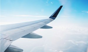 New Rules for Domestic Flight Passengers