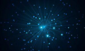 Top Nanotechnologies