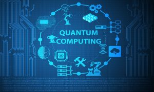 Top Quantum Computing Companies to Look out for in 2020