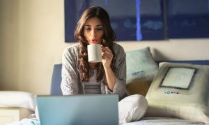 Work From Home Boon or a Bane
