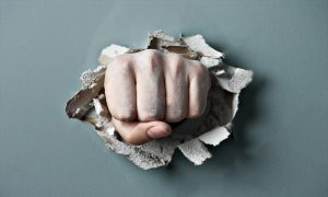 Ways to Vent Out your Anger without Regretting the Loss