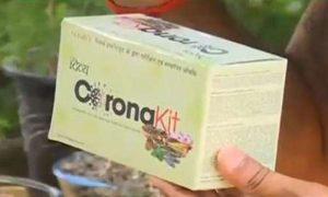 Baba Ramdev's Anti Corona Medicine Development So Far