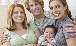 Can a Child have Two Biological Fathers? You will be Surprised!