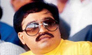 India' Most Wanted Terrorist Dawood Ibrahim And Wife Tests Positive For Covid