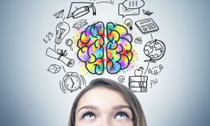 Cognitive Training to Reverse Brain Ageing
