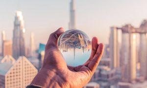 Corona Chaos: Will Dubai Businesses Shut Down in the Next 6 Months?