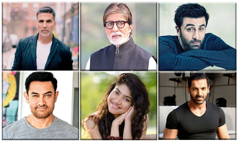 Will You Turn Down Crores for Morals? 7 Celebs who Refused Ads Worth a Fortune!