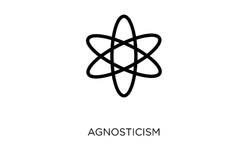 Agnosticism: To be or not to be?