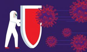 Ancestral Remedies to Boost Immunity