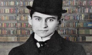Majority of the People are Kafkaesque! Are you?
