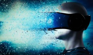 Is VR Sickness Taking a Toll on Your Mental Health?