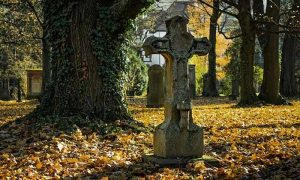 5 NDE that will Make you Question the Afterlife!