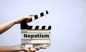 6 Living Proofs that Nepotism Does Not Guarantee Success