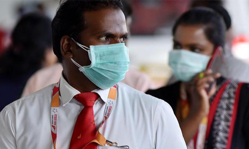 Can India Help Curb the Coronavirus? Bill Gates Sure Thinks So!