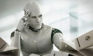Don't Get Misled by These Common AI Myths!