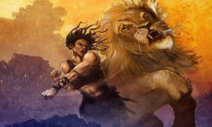 Greek Mythology Heroes who are Way Better than the Avengers
