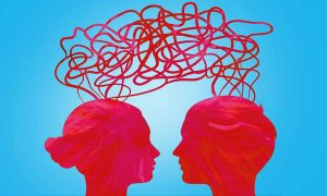 How Overthinking Can Affect your Love Life?