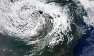 naming cyclones