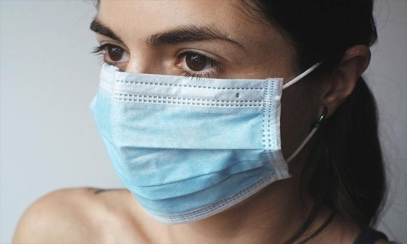 Top 15 Coronavirus Myths Busted