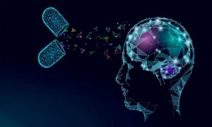 What are Smart Drugs and Can they Actually Make You Smart?