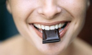 Bizarre Uses of Chocolates!