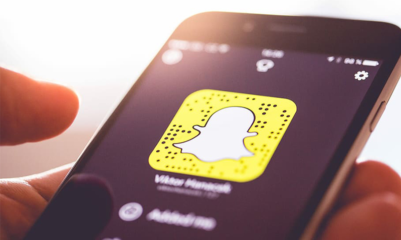 Snapchat Launches Mental Health Feature for the Indian Audience