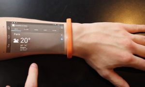 5 Gadgets that Will Make Our Future Easier