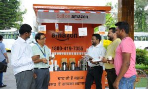 5 Examples of Successful Guerilla Marketing Campaign in India