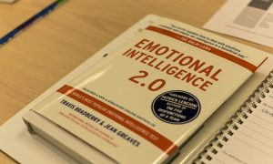 Is Your Emotional Intelligence Quotient High as You Think?