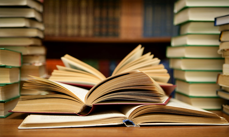 The Unaddressed Concerns of Higher Education in India